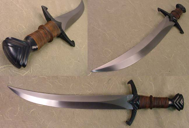 X X X SOLD X X X A Rare Imperial German Naval Dagger with early ...